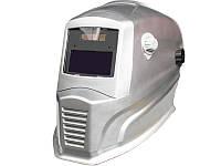 Сварочная маска хамелеон DIN 9-13 ProWeld ВН-7*401