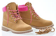 Женские ботинки Caph, фото 1
