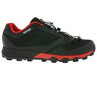 Adidas кроссовки terrex trailmaker(трекинговые)