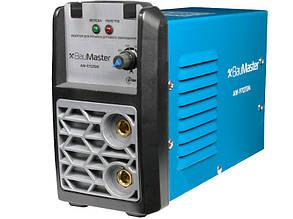 Сварочный инвертор на 230 Ампер BauMaster AW-97I23SM