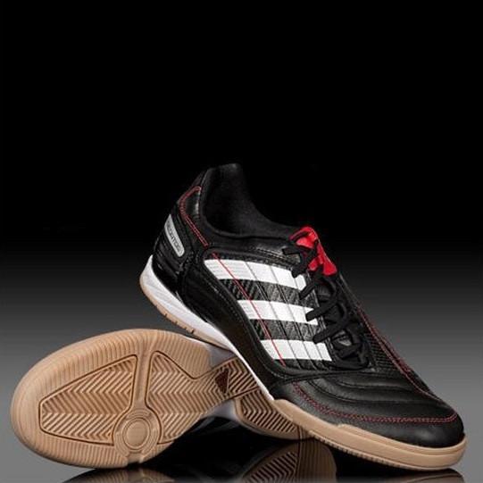 Обувь для зала (футзалки) Adidas X Predator  Absolado X IN