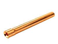 Abicor Binzel (Германия) цанга 1,6мм для аргоновой горелки