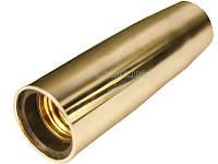 Abicor Binzel (Германия) 145.D001 газовое сопло для полуавтоматической горелки