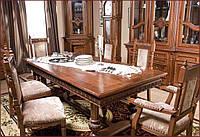 Стол раскладной Venetia Lux Simex