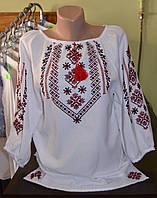 """Вишита сорочка """"Київська"""""""