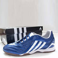 Обувь для зала (футзалки) Adidas Predator  IN
