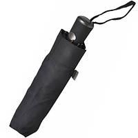 Мужской зонт Doppler, купол 108 см ( автомат ) арт.730167