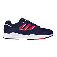 Оригинальные мужские кроссовки Adidas Tech Super