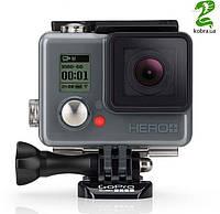 Экшн-камера GoPro HERO+ , ENGLISH/RUSSIAN (CHDHC-101-RU)