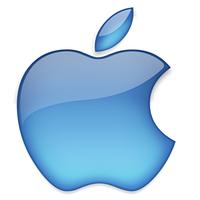 Сенсорные экраны для Apple