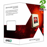 AMD X6 FX-6300 (Socket AM3+) BOX (FD6300WMHKBOX)