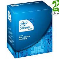 Intel Celeron G3900 2.8GHz (2MB, Skylake, 51W, S1151) Box (BX80662G3900)