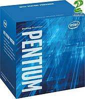 Intel Pentium G4500 3.5GHz (3mb, Skylake, 51W, S1151) Box (BX80662G4500)