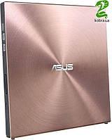 DVD+/-RW ASUS SDRW-08U5S (SDRW-08U5S-U/PINK/G/AS) Pink