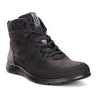 Мужские ботинки Ecco Iowa 532744 52570, фото 1