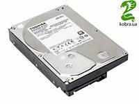 HDD SATA 3.0TB Toshiba 7200rpm 64MB (DT01ACA300)
