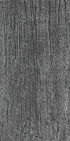 Плитка для фасадов  Irin GR 1