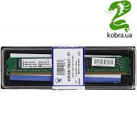 DDR3 2GB/1600 Kingston (KVR16N11S6/2)
