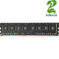 DDR3 4GB/1333 Team Elite (TED34G1333C901)