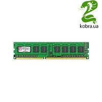DDR3 8Gb/1333 Kingston (KVR1333D3N9/8G)