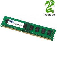 DDR3 8GB/1600 1,35V GOODRAM (GR1600D3V64L11/8G)