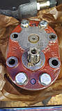 Насос НМШ-25  Т-150, фото 3