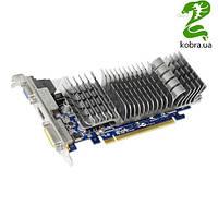 GF GT210 1Gb D3 PCIe Asus (EN210 SILENT/DI/1GD3/V2(LP))