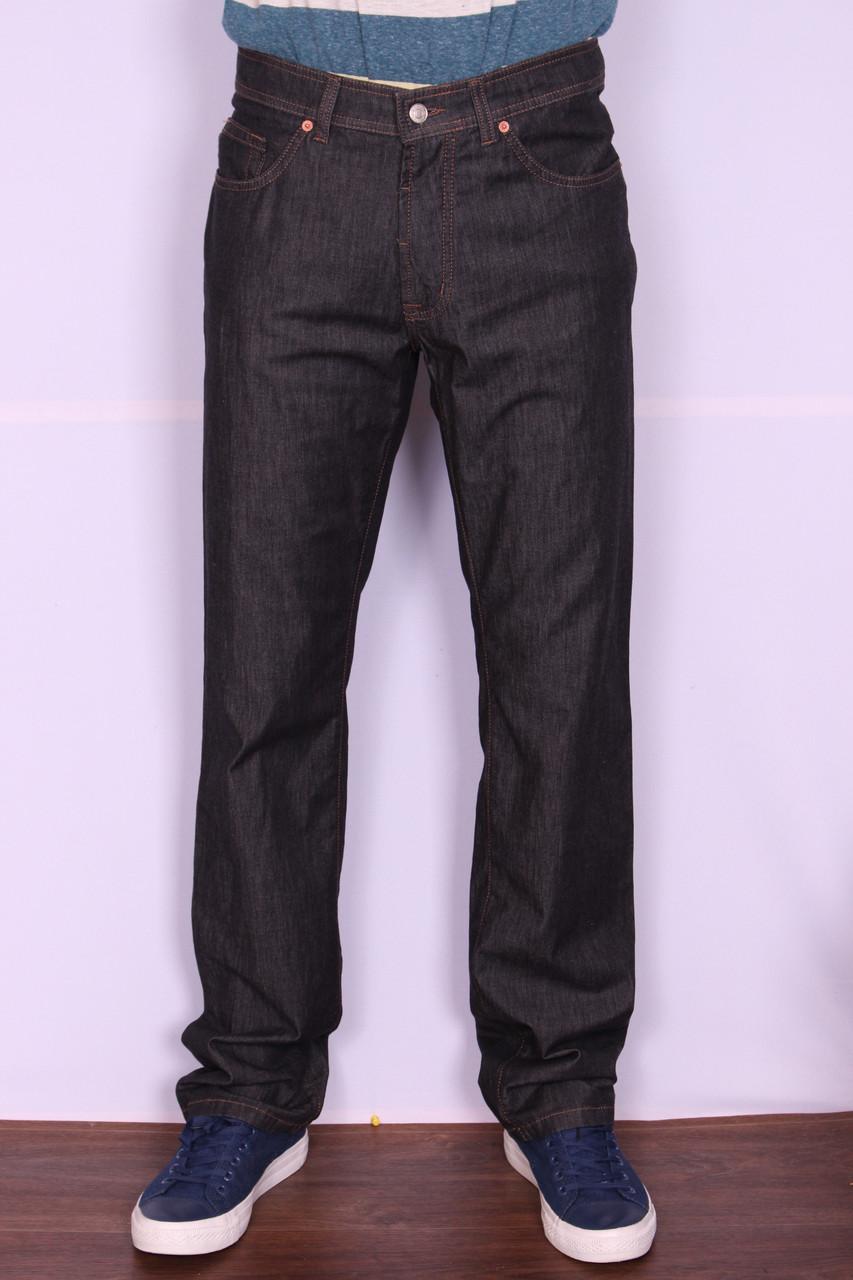 Мужские джинсы Red Tab (летние) (код 501)