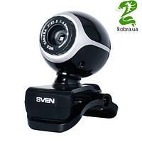 Веб-камера Sven IC-300 Web UAH