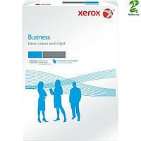 Бумага Xerox Business ECF 80г/м2, А3, 500л, Class B (003R91821)
