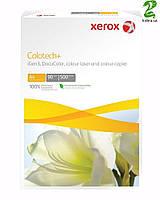 Бумага Xerox офисная Colotech+ 90г/м2, А3, 500л (003R98839)