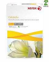Бумага Xerox Colotech+ 90г/м2, А3, 500л (003R98839)