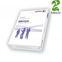 Бумага Xerox Premier 80г/м2, А4, 500л, Class A (003R91720)