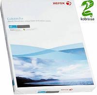Бумага Xerox офисная Colotech+ 280г/м2, А3, 150л (003R97098)