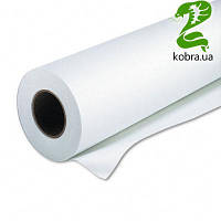Рулонная бумага Xerox Inkjet Tracing Paper Roll, 90g/m2, 420mm х 50м (496L94044)