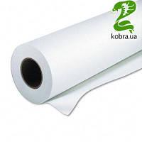 Рулонная бумага Xerox Inkjet Tracing Paper Roll, 90g/m2, 420mm х 50м (496L94044)