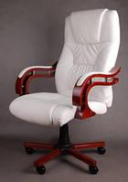 Кресло офисное Prezydent крісло