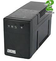 ИБП Powercom BNT-600A, 2 x IEC (00210024)