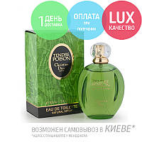 Christian Dior Tendre Poison. Eau De Toilette 100 ml / Туалетная вода Кристиан Диор Тендер Пуазон 100мл