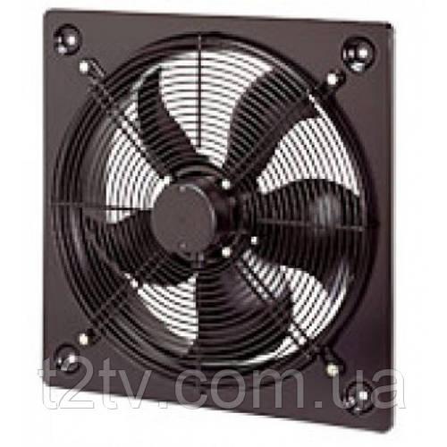 Осевой вентилятор с монтажной пластиной Soler&Palau HXBR/2-250 *230V 50/60HZ*