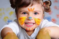 Детские товары-мир игрушек