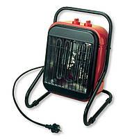 Переносной тепловентилятор Soler & Palau EP-15N *400V 50* VE