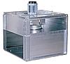 Центробежный канальный вентилятор дымоудаления Soler&Palau ILHT/4-065 *230/400V 50*