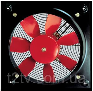 Осевой вентилятор с монтажной пластиной Soler&Palau HCBB/2-315/H- E70 (2300HZ)