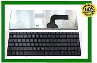 Клавиатура Asus G53Sw G53Jw G60 G60J G60Jx G60V