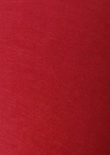 Фетр листовой (вискоза) 20х30 см, Вишневый, 150 г, Heyda