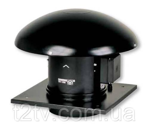 Крышный осевой вентилятор Soler & Palau TH-1200/315 EXEIICT3 (230V50HZ) VE