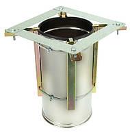 Адаптер для круглого воздуховода Soler & Palau JCC-435