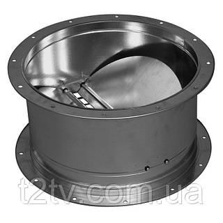 Обратный клапан Soler & Palau JCA-710 N
