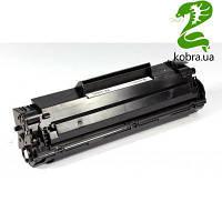 Картридж PrintPro (PP-H435) HP LJ P1005/1006 (аналог CB435A)